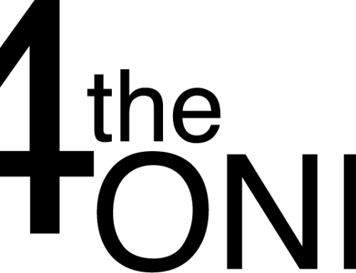 4theONE Foundation – Dedicated to Finding Each ONE