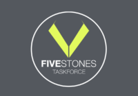 TC 5-Stones Task Force