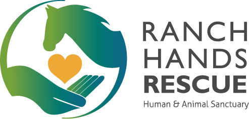 Ranch Hands Rescue